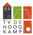 Clubkampioenschappen mixed TV Hoogkamp @ TV Hoogkamp